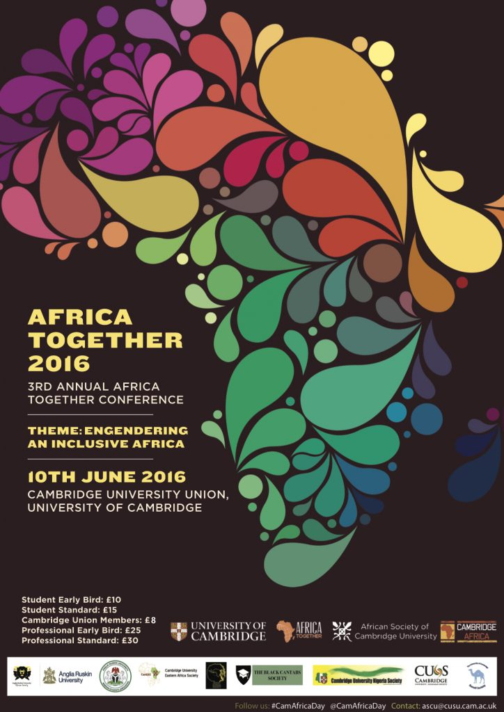 AfricaTogether Poster Final May 2016 copy3