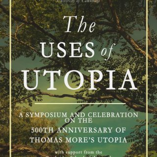 The Uses of Utopia